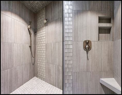 bathroom reno complete christa pirl
