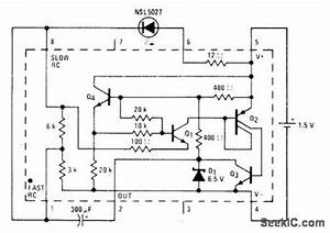 alkaline battery charger schematic nimh battery charger With dry cell battery charger using lm741