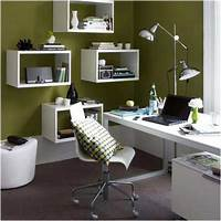 best simple home office ideas Home Office Designs