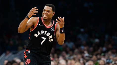 long  kyle lowry  injury timeline return date