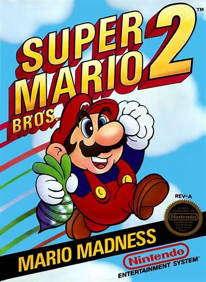 Mario Bros Super Wiki Nes Nintendo Games