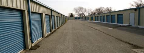 Boat Storage Near Omaha Ne by Storage Units Near Omaha Ne Armor Storages