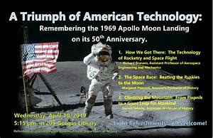 Font Point Size Chart A Triumph Of American Technology Remembering The 1969