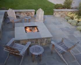 like the firepit table except maybe a rectange and less