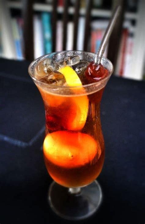 cherry island ice tea   mix  iced tea cocktail