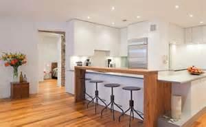 multi level kitchen island solutions to oversized kitchen islands salome interiors