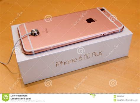 iphone 6 goud 64gb