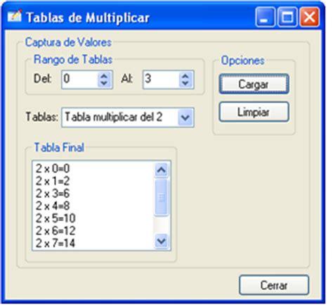 si鑒e social de microsoft tablas de multiplicar en c
