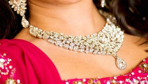 Diamond Necklace For Indian Bride  Wwwpixsharkm. Stoneless Engagement Rings. Bull Rings. Plywood Rings. Circular Wedding Rings. Poetic Rings. Disney Rings. Debeer Wedding Rings. Ridiculously Wedding Rings