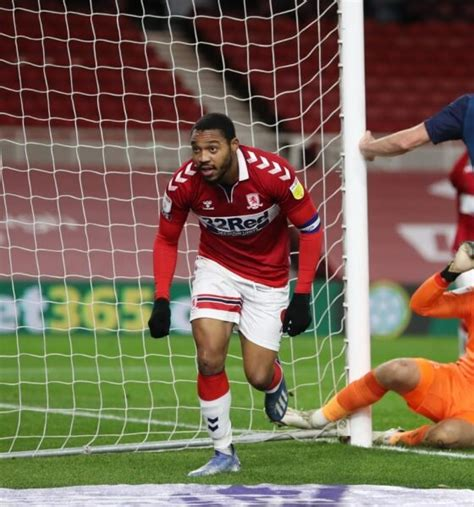 Exclusive: Bristol City eyeing summer move for in-demand ...