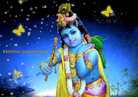 3d Hd Wallpapers Of God by Lord Krishna 3d Wallpapers Wallpaper Cave
