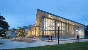 uni design transformational designs win awards page