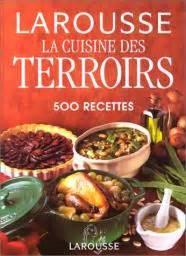 cuisine et terroir conversations et questions sur la cuisine des terroirs