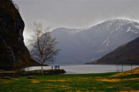 Flåm Norway Top Most Beautiful Places In Europe