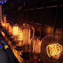 light bulbs unlimited 17 photos 65 reviews lighting