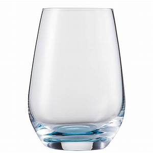Schott Zwiesel Vina : schott zwiesel vina touch water tumbler blue set of 6 glassware uk glassware suppliers ~ Yasmunasinghe.com Haus und Dekorationen