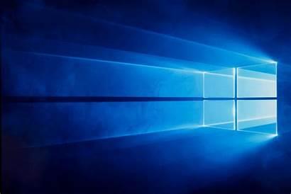Windows Update Before Background
