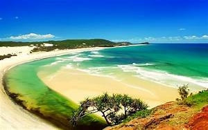 Wallpapers and pictures: Indian amazing landscape beach ...