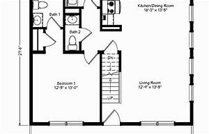 Modular Homes With Open Floor Plans Best Of Small Two