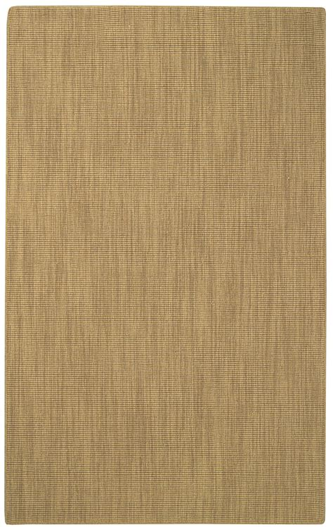 rug capel rugs troy nc   flooring ideas