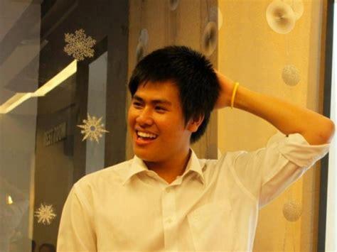 Tuan Anh Tran Nguyen
