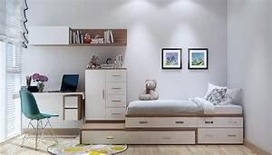 Kleine Wohnung Optimal Nutzen : wie kann man kleine r ume optimal nutzen ~ Markanthonyermac.com Haus und Dekorationen