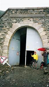 Col Du Parpaillon : jerry s tour des alpes 2002 day three ~ Medecine-chirurgie-esthetiques.com Avis de Voitures