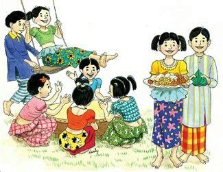 It is a major anniversary celebrated by not only the sinhalese people but by most sri lankans. Awrudu (With images) | Disney characters, Character, New ...