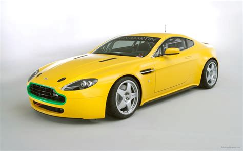 Aston Martin Vantage Hd Picture by Aston Martin V8 Vantage N24 3 Wallpapers Hd Wallpapers