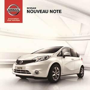 Manuel D Utilisation Nissan Qashqai 2018 : manuel utilisation nissan notice manuel d 39 utilisation ~ Nature-et-papiers.com Idées de Décoration