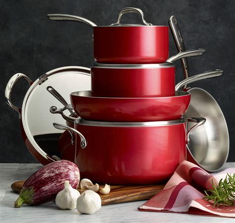 homepage lagostina