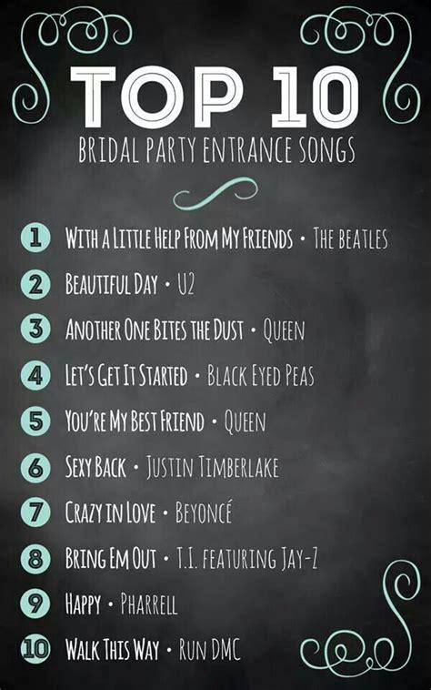 ideas for wedding entrance wedding planning ideas wedding wedding