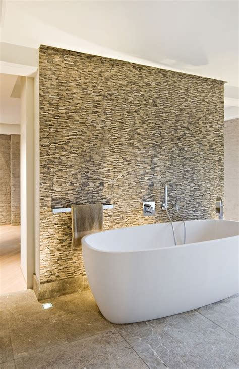tiles for bathroom wall wonderful cool bathroom tiles that will grab your attention