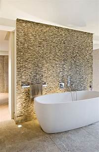 bathroom wall tile Wonderful & Cool Bathroom Tiles That Will Grab Your Attention