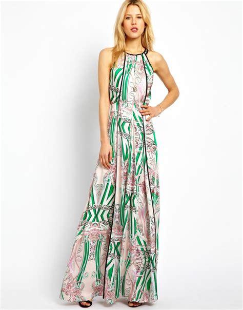 robe de chambre grande taille pas cher robe longue été pas cher grande taille photos de robes