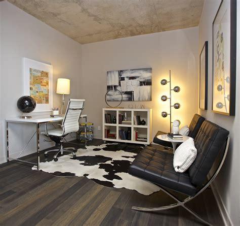 comment aerer une chambre sans fenetre emejing chambre sans fenetre solution photos design