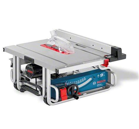 bosch gts 10 bosch gts 10 j table saw price from e 3050 in yaoota