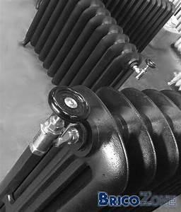 Vanne Thermostatique Pour Radiateur Fonte : vanne de radiateur bloqu e ~ Premium-room.com Idées de Décoration