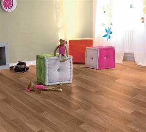 Revetement De Sol Souple Bricomarche : quel rev tement de sol pour la chambre d 39 enfants ~ Premium-room.com Idées de Décoration