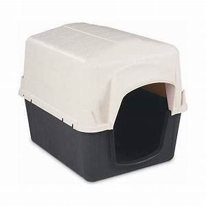 extra large dog houses petmate 25164 barn iii dog house With petmate dog house extra large