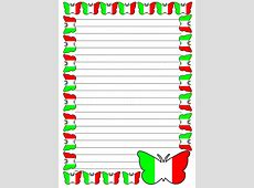 120 best images about Lined Paper and Pageborders on