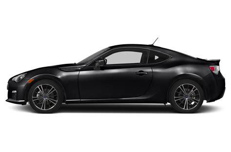 Brz Rear Wheel Drive by 2016 Subaru Brz Price Photos Reviews Features