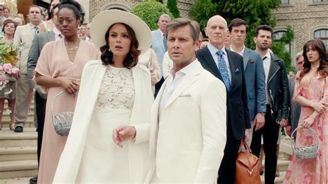 Dynasty, Valor: One CW Show Gets Full Season Order; Is the ...