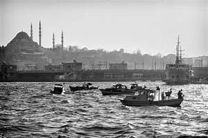 Dekokissen Schwarz Weiß : reisefotografie istanbul in schwarz wei fotografie blog aus m nchen ~ Frokenaadalensverden.com Haus und Dekorationen