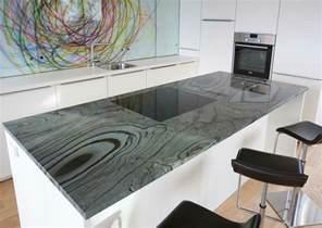 arbeitsplatten für küche arbeitsplatten schubert naturstein