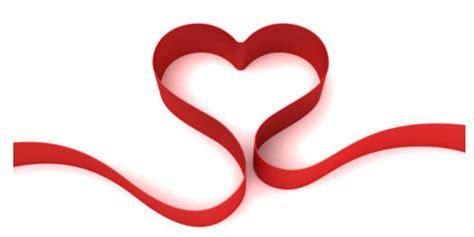 idã e cadeau invitã mariage menu valentin restaurant ida
