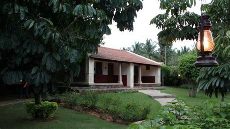 baevu resort  indian village home youtube