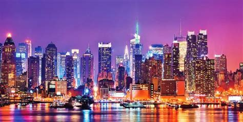 New Best New York New York The Best Source Onine For