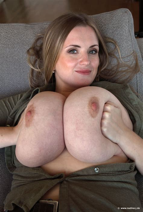 Love The Size Of Her Huge Tits Porn Pic Eporner