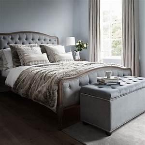 King Size Bed : best 25 king size bedding ideas on pinterest ~ Buech-reservation.com Haus und Dekorationen